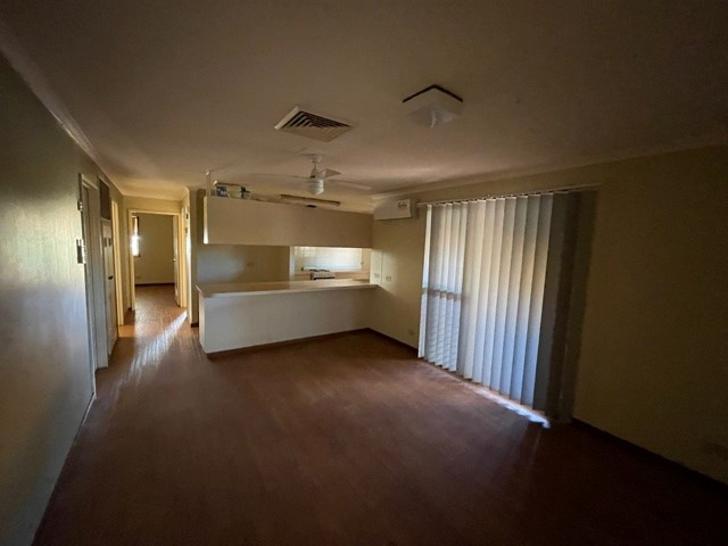13 Waratah Crescent, Newman 6753, WA House Photo