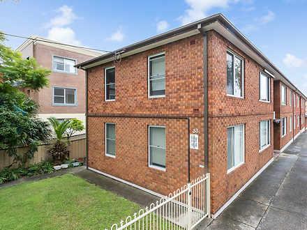4/33 Kembla Street, Wollongong 2500, NSW Unit Photo