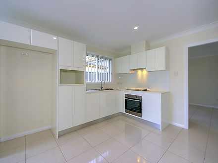 14A Dagmar Crescent, Blacktown 2148, NSW House Photo