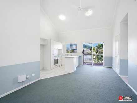 5/165 Mcleod Street, Cairns North 4870, QLD Unit Photo