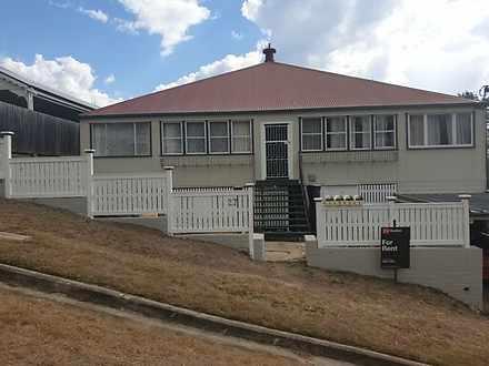 27 Murphy Street, Ipswich 4305, QLD Unit Photo