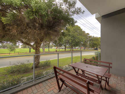 1/5 Mephan Street, Maylands 6051, WA Apartment Photo