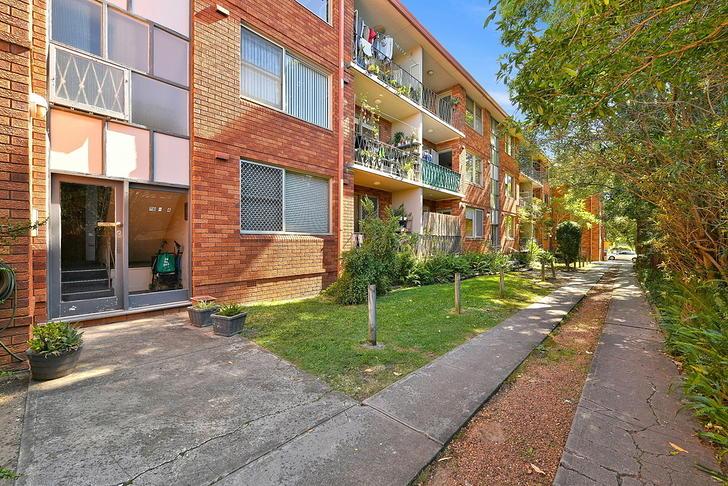 17/45 Alt Street, Ashfield 2131, NSW Apartment Photo