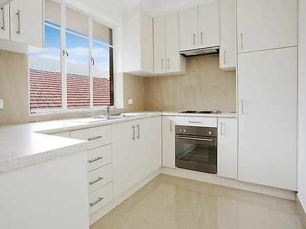 7/339 Victoria Avenue, Chatswood 2067, NSW Unit Photo