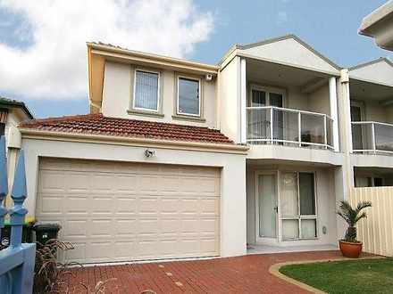 29 Nolan Street, Frankston 3199, VIC House Photo