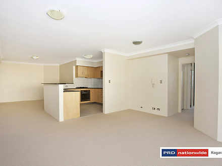 UNIT 8/24 Belgrave Street, Kogarah 2217, NSW Unit Photo