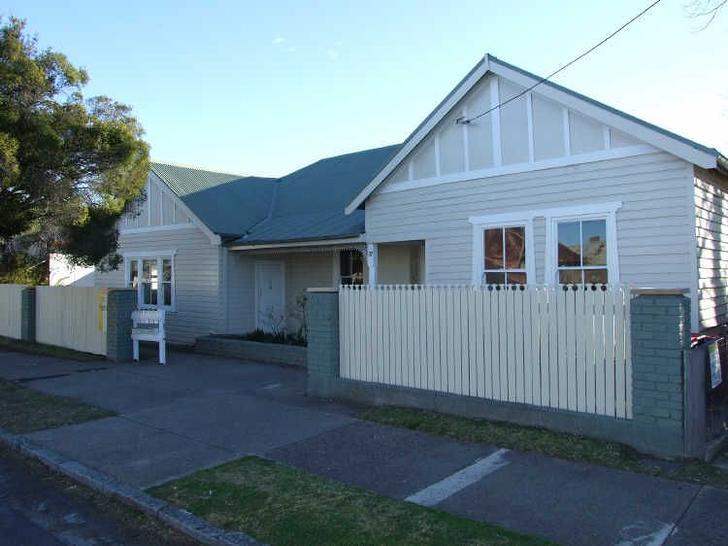 37 Auckland Street, Bega 2550, NSW Unit Photo
