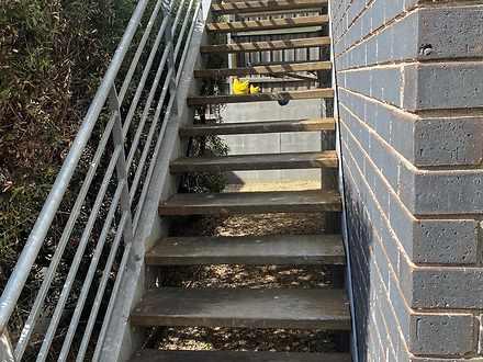 E7cfd5ad88177d4f592433da staircase 3231 606d42bc61a65 1617773311 thumbnail