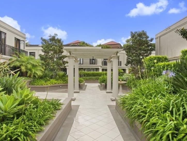 17/11 Varna Street, Clovelly 2031, NSW House Photo