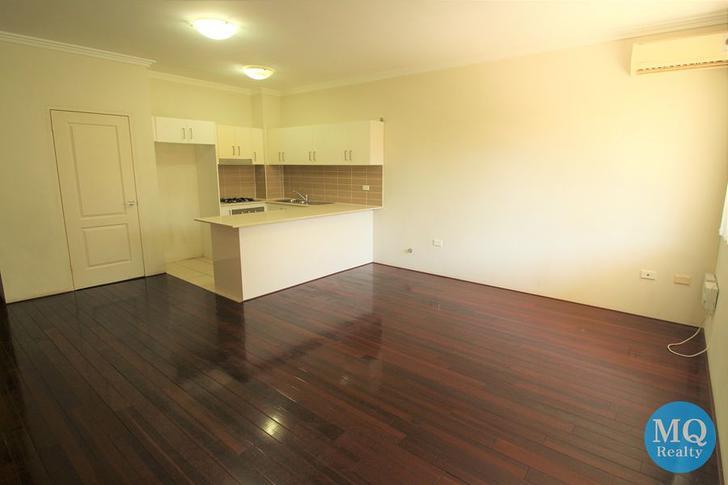 30/7-19 James Street, Lidcombe 2141, NSW Unit Photo