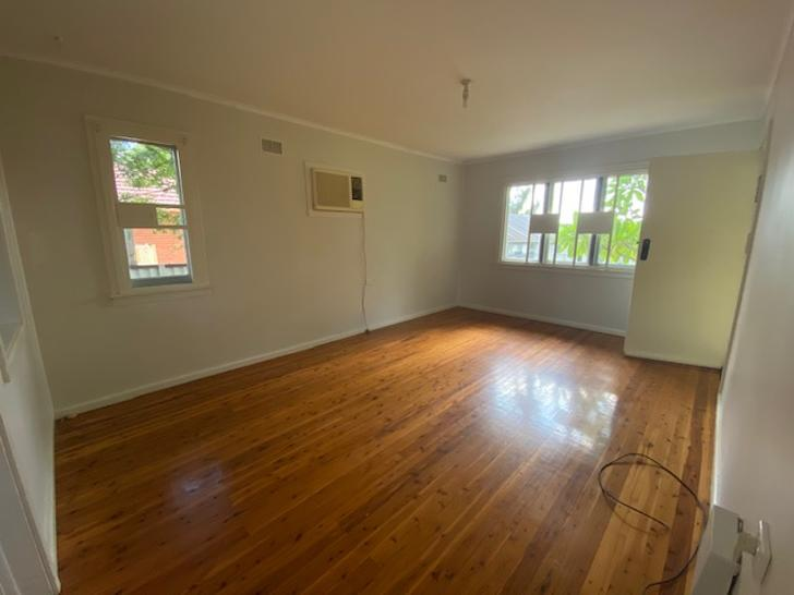 152 Church Street, South Windsor 2756, NSW House Photo