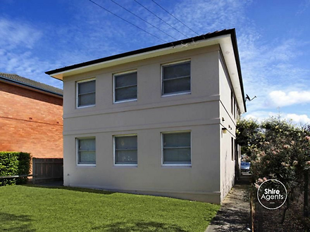 4/33 Wills Road, Woolooware 2230, NSW Apartment Photo