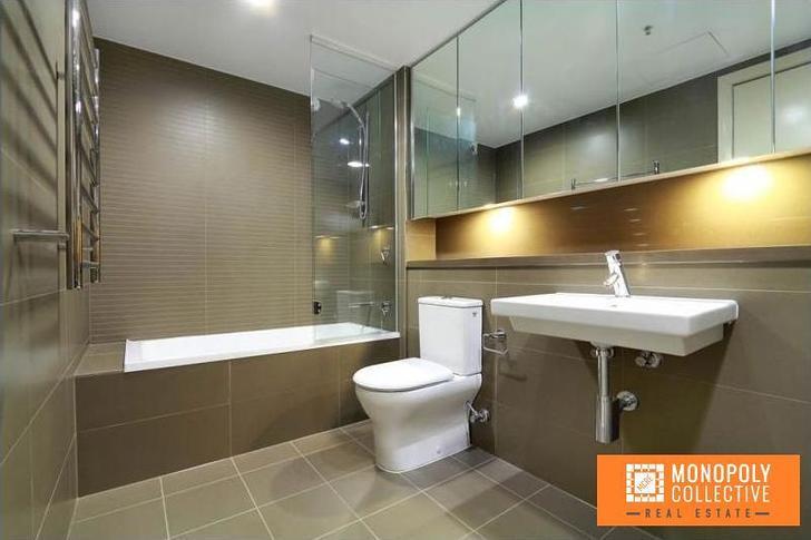 306/9 Australia Avenue, Sydney Olympic Park 2127, NSW Apartment Photo