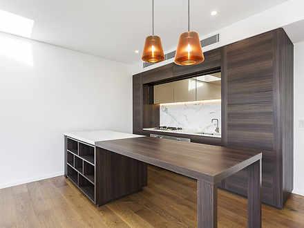 402/116 Belmont Road, Mosman 2088, NSW Apartment Photo
