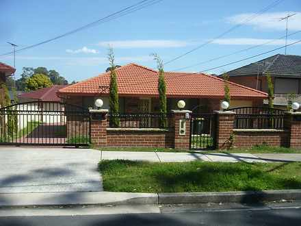 46A Macquarie Road, Greystanes 2145, NSW House Photo