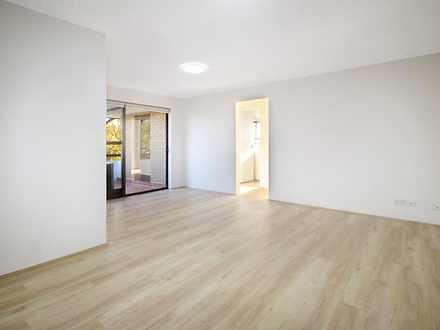 21/10-12 Price Street, Ryde 2112, NSW Apartment Photo