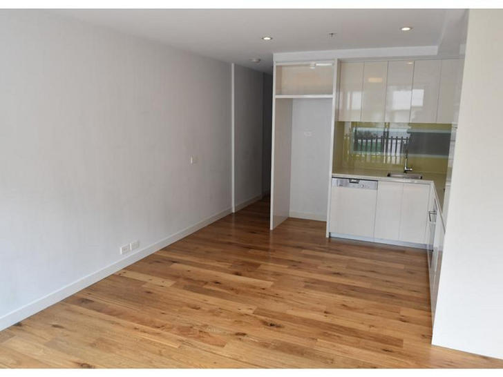 120/70 Nott Street, Port Melbourne 3207, VIC Apartment Photo