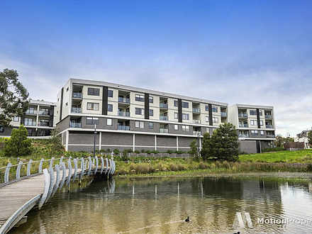 202/87 Janefield Drive, Bundoora 3083, VIC Apartment Photo
