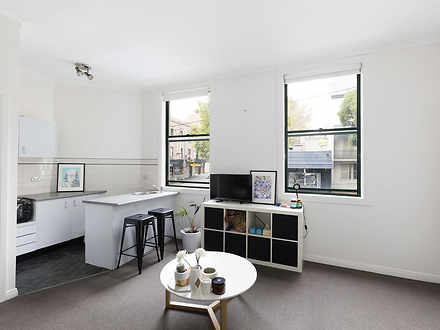 8/381A Riley Street, Surry Hills 2010, NSW Studio Photo