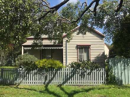 1 Berry Street, Traralgon 3844, VIC House Photo