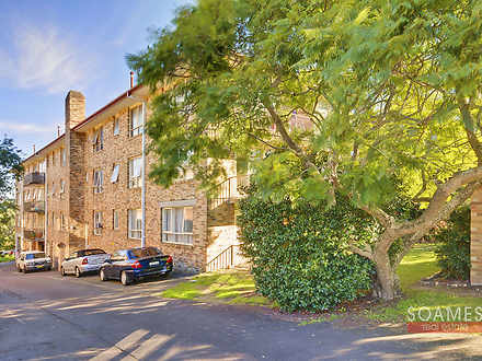9/221 Peats Ferry Road, Hornsby 2077, NSW Apartment Photo