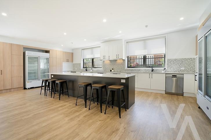ROOM 201/6 Highfield Street, Mayfield 2304, NSW House Photo