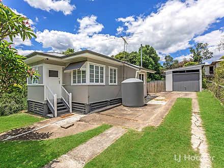 79 Stephenson Street, Coalfalls 4305, QLD House Photo