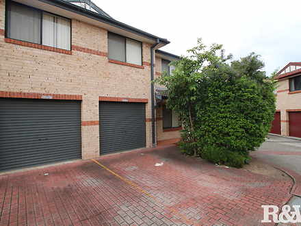 21/78 Methven Street, Mount Druitt 2770, NSW House Photo
