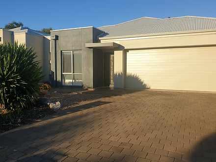 1C Gilmore Crescent, Morphettville 5043, SA House Photo