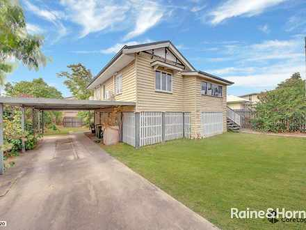 3/70 Off Lane, South Gladstone 4680, QLD House Photo
