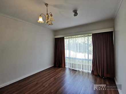 7 Illuka Crescent, Mount Waverley 3149, VIC House Photo