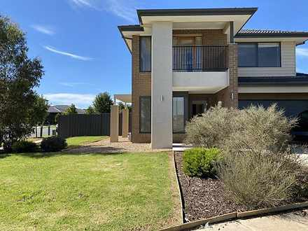 70 Bregman Esplande, Manor Lakes 3024, VIC House Photo