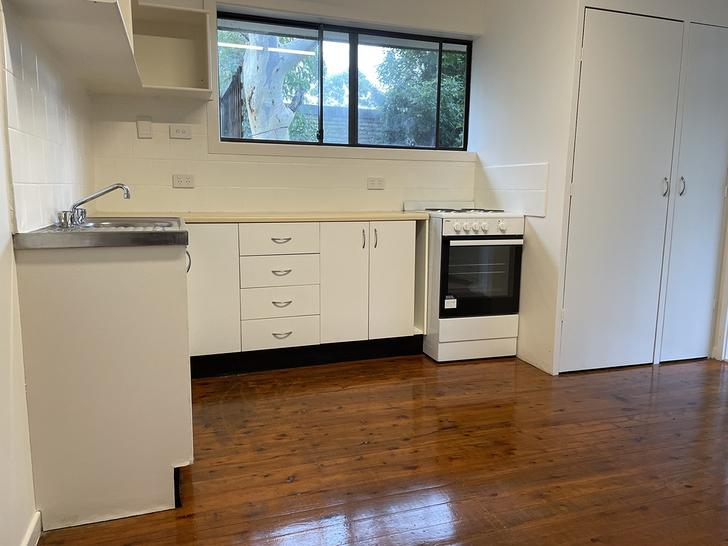 402A Somerville Road, Hornsby Heights 2077, NSW Flat Photo