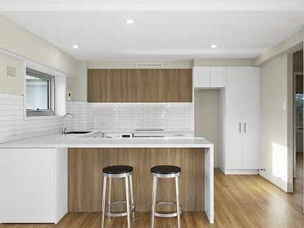 7/48 Upper Pitt Street, Kirribilli 2061, NSW Apartment Photo