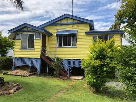 39 Bernard Street, Berserker 4701, QLD House Photo