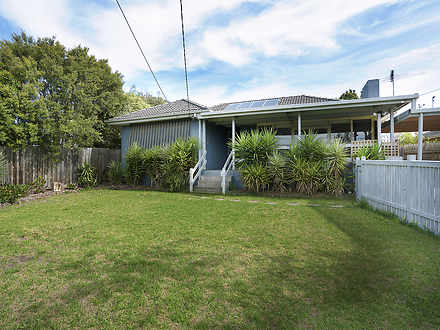 10 Margate Avenue, Frankston 3199, VIC House Photo