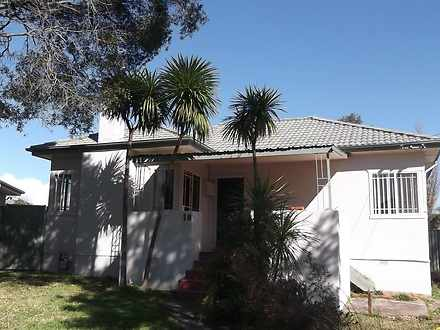 18 Chiltern Road, Guildford 2161, NSW House Photo