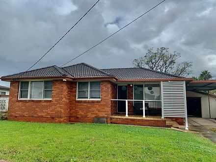 27 Atherton Street, Fairfield West 2165, NSW House Photo