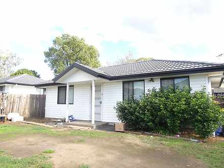 7B Derby Street, Canley Heights 2166, NSW Duplex_semi Photo