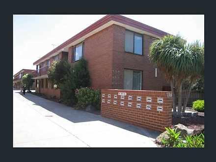 2/138 Rupert Street, West Footscray 3012, VIC Unit Photo