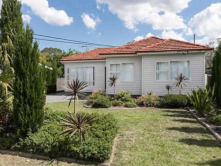 14 Anthony Crescent, Kingswood 2747, NSW House Photo