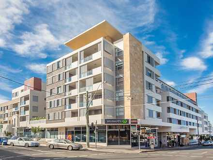A29/503 Bunnerong Road, Matraville 2036, NSW Apartment Photo