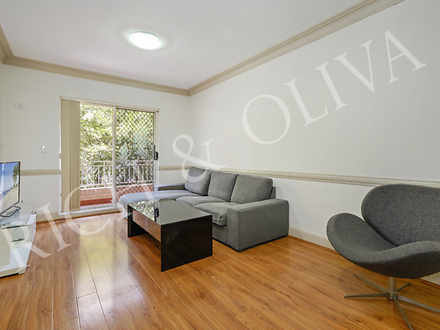 10/9 Grosvenor Street, Croydon 2132, NSW Apartment Photo