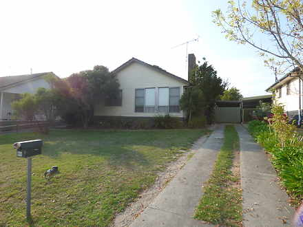 60 Allen Crescent, Traralgon 3844, VIC House Photo