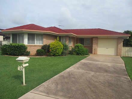 3 Castle Court, Port Macquarie 2444, NSW House Photo
