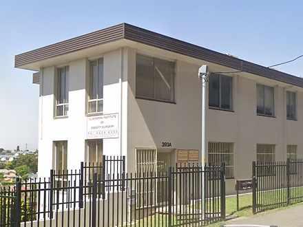 3/393A Crown Street, Wollongong 2500, NSW Unit Photo