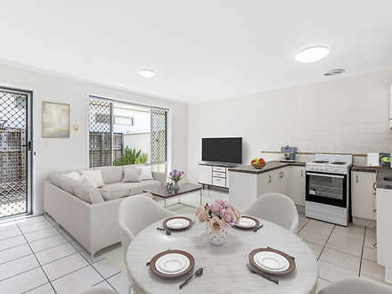 2/49 Fourth Avenue, Palm Beach 4221, QLD Duplex_semi Photo