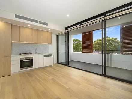3.09/14-18 Finlayson Street, Lane Cove 2066, NSW Apartment Photo