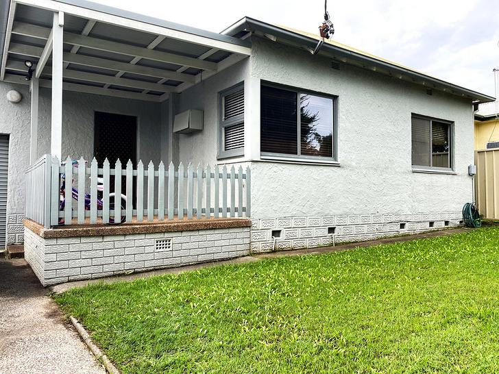 64 Swadling Street, Long Jetty 2261, NSW House Photo