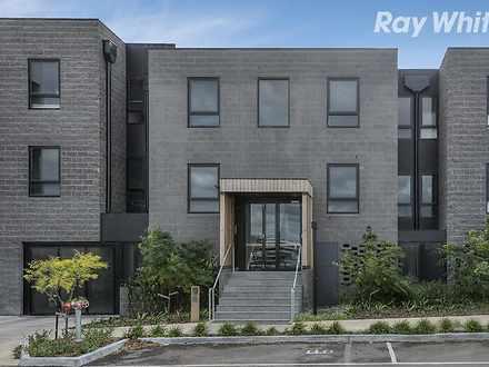 108/14 Chancellor Avenue, Bundoora 3083, VIC Apartment Photo